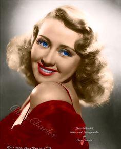 Vintage Movie Stars, Vintage Movies, Vintage Hollywood, Classic Hollywood, Hammer Horror Films, New Pins, Hollywood Stars, Vintage Beauty, Hollywood Actresses