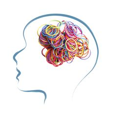Neuroplasticity: The 10 Fundamentals Of Rewiring Your Brain