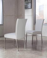 Baraga Dining Collection - UPH Side Chair