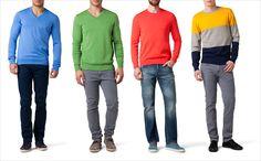 #jeansstore #sweaters