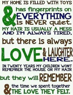 my children quotes quote family quote family quotes parent quotes mother quotes