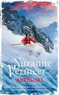 Winterse spanning met de voordeeleditie van Après Ski