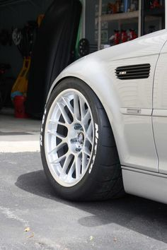 BMW M3 | tires and rims | repinned by: Тіиа || У-Z |