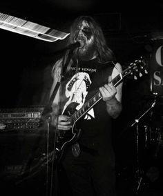 > Korihor < / > Ross Major < (At Dusk; Murk Rider; Nemorensis) /United States