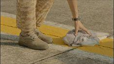 Dramas, Combat Boots, Army, Amazing, Shoes, Fashion, Gi Joe, Moda, Zapatos