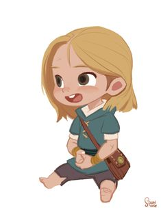 "ArtStation - personal project - Robin Hood2015.""Mandy_Sindy_Judy"", Hong SoonSang Zelda, Animation, Cartoon, Comics, Instagram Posts, Fictional Characters, Design, Engineer Cartoon, Manga Comics"