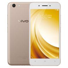 Factory price mobile phone vivo Y53 16GB, Network: 3G