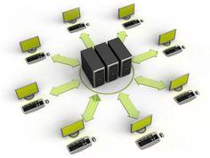 Precautions to Take while Choosing a #SharedHosting Plan for #WordPressSites :http://bit.ly/1J40Yif