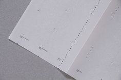 The Bookbinding Essentials on Behance