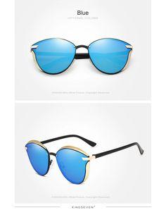 Summer Dog Goggle Sunglasses Foldable Eye Protection Sun Wind Eyewear Glasses DS