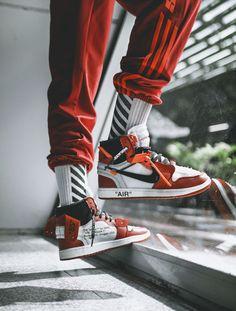 Air Jordan Sneakers, Casual Sneakers, Jordan Shoes, Jordans Sneakers, Sneakers Fashion, Fashion Shoes, Air Jordans, Shoes Sneakers, Casual Shoes