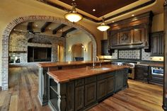 mike_foster4 uploaded this image to 'MIke Foster Custom Homes'. See the album on Photobucket.