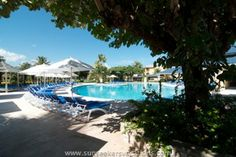 Jewel Runaway Bay Review | Explore This Top Value Family All Inclusive Resort in Jamaica #jewelrunawaybaybeachreview #jewelrunawaybaybeach #jamaicaallinclusiveresorts