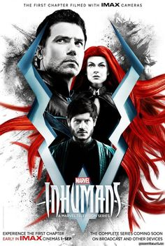 http://jadwal21.id/load/action/inhumans_2017/1-1-0-145