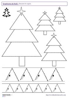 Christmas Chandelier, Christmas Candles, Christmas Activities For Kids, Christmas Printables, Christmas Rock, Christmas Holidays, Christmas Party Decorations Diy, Advent Wreath Candles, Getting A Kitten