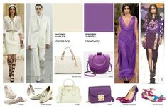 Colors SS 2019 Learn more... https://www.ideedaprodurre.com/en/product-category/trends/woman-trends/colors-fabrics-woman-trends/