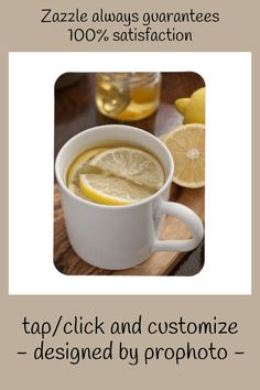 #HomeRemediesForCold Home Remedy For Cough, Natural Cough Remedies, Flu Remedies, Natural Cures, Natural Healing, Herbal Remedies, Health Remedies, Natural Foods, Holistic Remedies