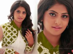 Manjima Mohan Photos | Manjima Mohan acted on Malayalam, Tamil, Telugu Movies. Here you will get latest photos of Manjima Mohan.
