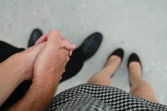 In Need of Alone Time, Parents? Follow These 6 Date Night Do's | eHow Mom | eHow
