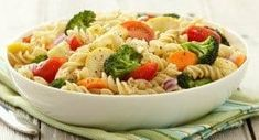 Ingredients 1 cup olive oil 1/2 cup white wine vinegar 2 tablespoons Lawry's® Seasoned Salt Substitutions