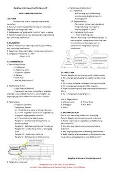 Assessment Lesson Plan Format 3 Ways On How To Get The Most From This Assessment Lesson Plan Format Grade 1 Lesson Plan, Lesson Plan Format, Lesson Plan Examples, English Lesson Plans, Social Studies Lesson Plans, Daily Lesson Plan, Science Lesson Plans, Teacher Lesson Plans, Science Lessons