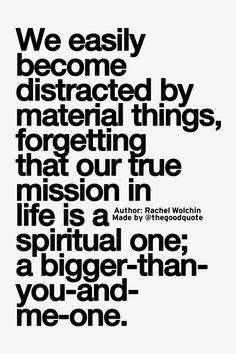 Rachel Wolchin (The Good Vibe) Wall Quotes, True Quotes, Words Quotes, Best Quotes, Sayings, Meaningful Quotes, Inspirational Quotes, Quotes About Everything, Some Words