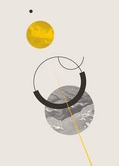 Saved by Inspirationde (inspirationde). Discover more of the best Illustration, Type, Mixed, and Graphic inspiration on Designspiration Art And Illustration, Graphic Design Illustration, Graphic Art, Art Illustrations, Design Graphique, Art Graphique, Graphisches Design, Design Ideas, Blog Design