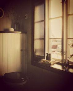 Never loose you rhumor. designing and styling for in . just another bathroom. Sweden, Interior Design, Mirror, Bathroom, Frame, Furniture, Instagram, Home Decor, Nest Design