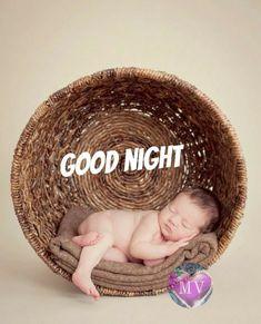 Beautiful Good Night Images, Good Night Baby, Sarcasm, Satire