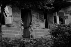 Home Sweet Home by Leonard A.F Tanasale