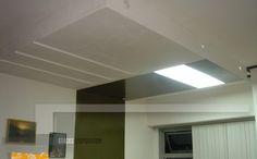 Interior Design Ceiling - Luciano Condo Interior Design Philippines, Interior Ceiling Design, Condominium, The Unit, Mirror, Furniture, Home Decor, Decoration Home, Room Decor
