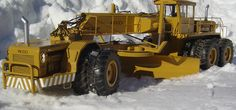 largest caterpillar equipment - Bing Resimler