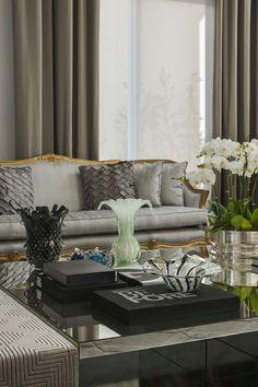 Christina Hamoui – A|A house  ...Now go forth and share that BOW & DIAMOND style ppl