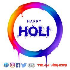 Holi Images Hd, Happy Holi Images