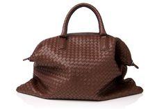 88 Best Pretty PURSES   CLUTCHES images   Shoes, Satchel handbags ... a9c79cbb0f