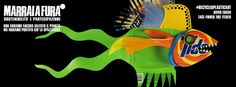 Le opere del Plastiquarium di David Edgar sono creature che si sono evolute da ciò che erano. Sono state assemblate con scatole, lattine, bidoni e flaconi di plastica, e sono diventate fantastiche creature misteriose.   Link: http://www.plastiquarium.com/