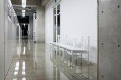 schemata architecture office: mr_design office