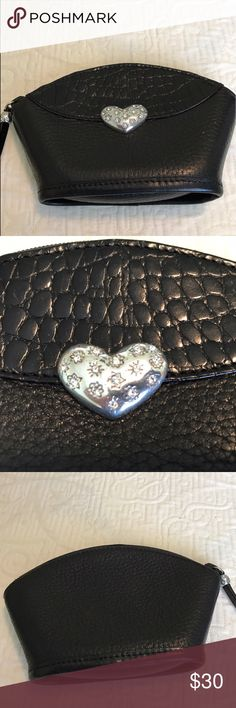Brighton Leather Wallet Small Brighton leather wallet Brighton Bags Wallets