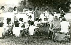 vladimir popovic tecnico - 1986 - Deportivo Cali Dolores Park, Concert, Travel, Sports, Viajes, Concerts, Destinations, Traveling, Trips
