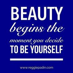 Beauty is in the eye of the beholder  https://www.reggiepadin.com/inspiration/beauty-is-in-the-eye-of-the-beholder/?utm_campaign=coschedule&utm_source=pinterest&utm_medium=Dr.%20Reggie%20R%20Padin&utm_content=Beauty%20is%20in%20the%20eye%20of%20the%20beholder #GetOutOfDumpster