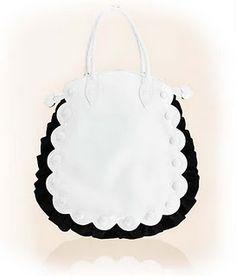 Minna Parikka bag! Marimekko, Handbags, Tote Bag, Purses, Black And White, Pretty, Silver, Black White, Totes