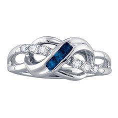 valentines fine jewelry