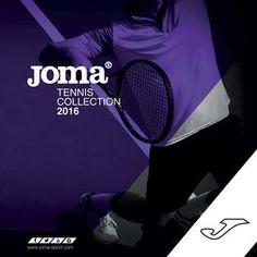 Catalogo Joma Tennis 2016 by Sport2002srl - issuu