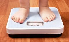 Childhood Obesity and Emotional Eating