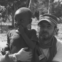 Comics for Africa: DONAZIONE ONLINE