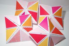 Spå-bordkort Spa, Cards, Paper, Blogging, Creative, Maps, Playing Cards