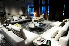 Best miami design district images in home furnishings