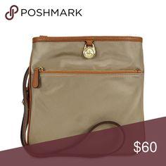 Michael Kors Crossbody Bag Brand new! With tags! Never used! Michael Kors Bags Crossbody Bags