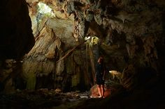 Under water caves - Xplora Zama - Riviera Maya - xploraventuras@gmail.com