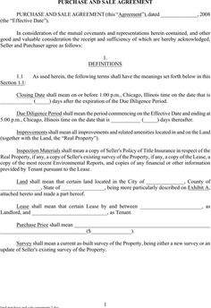 Day Notice To Landlord  TemplatesForms